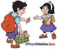 AP Board 6th Class English Solutions Chapter 7 Dr. B. R. Ambedkar 12