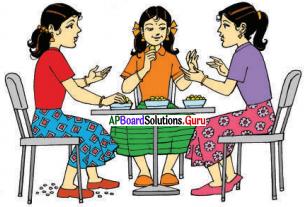 AP Board 6th Class English Solutions Chapter 7 Dr. B. R. Ambedkar 14